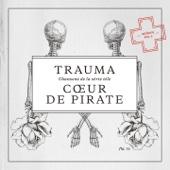 Trauma - Chansons de la série télé (Saison No. 5) cover art