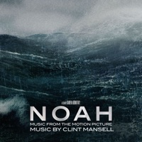 Noah - Official Soundtrack