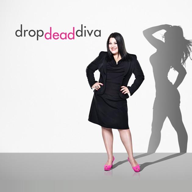 Drop dead diva season 3 on itunes - Drop dead diva 6 ...