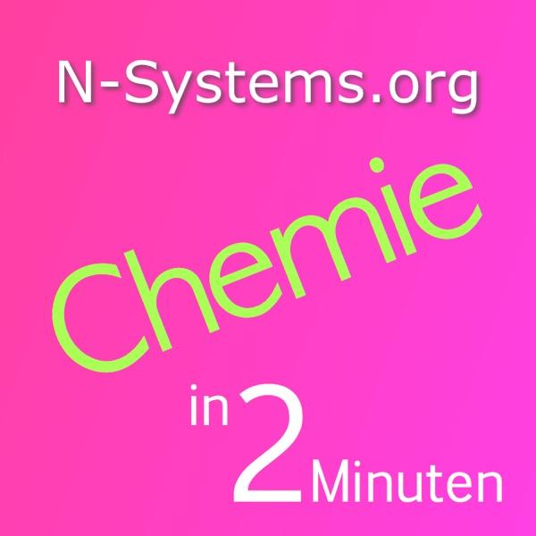 Chemie in 2 Minuten