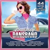 Cruising Dansband