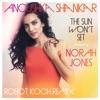 The Sun Won't Set (Robot Koch Remix) - Single, Anoushka Shankar & Norah Jones