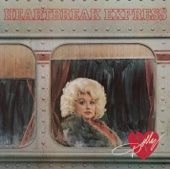 Heartbreak Express cover art