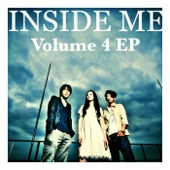 Story - INSIDE ME