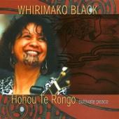 Hohou Te Rongo / Cultivate Peace