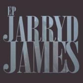 Jarryd James - Jarryd James EP  artwork