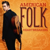 American Folk Heartbreakers