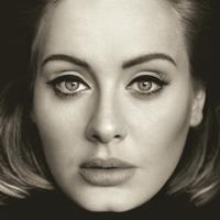 descargar bajar mp3 Adele Hello