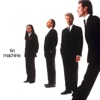 Tin Machine (Remastered 1999)