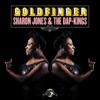 Goldfinger - Single, Sharon Jones & The Dap-Kings