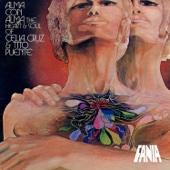 Celia Cruz & Tito Puente - Chango artwork