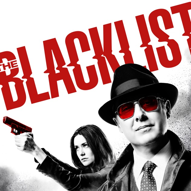 the blacklist season 3 on itunes