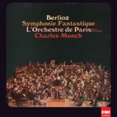 Symphonie fantastique Op.14 : V Songe d'une nuit de Sabbat (Remasterisé en 2011 - Multi channel)