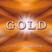 Gold (Best of 1993-2011)