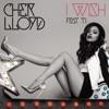 I Wish (feat. T.I.) - Single, Cher Lloyd
