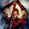 300: Rise of an Empire (Original Motion Picture Soundtrack) ジャケット写真