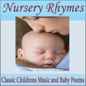 Cradle Song (Go to Sleep) Brahm's Lullaby
