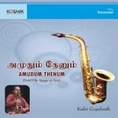 Amudhum Thenum