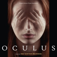 Oculus - Official Soundtrack
