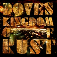 Kingdom Of Rust Doves Mp3 Kabcoumahed