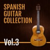Spanish Guitar Collection, Vol. 3, Black and White Orchestra