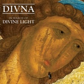 In Search of Divine Light