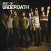 Best of Underoath, Underoath