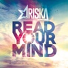Read Your Mind (feat. Georgia Ku) - EP