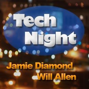 TechNight