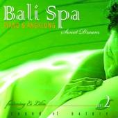 Bali Spa (Piano & Angklung)