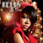 Lil Star - Single (feat. Cee-Lo) - Single