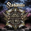 To Hell and Back - Single, Sabaton