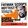 Fatman Scoop ft. The Cro... - Be Faithful