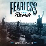 Fearless Records Summer Sampler 2013