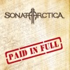 Out In The Fields - Sonata Arctica