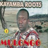 Mulongo - Kayamba Roots