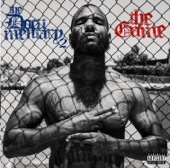 On Me (feat. Kendrick Lamar) - The Game