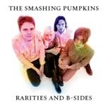 Rarities and B-Sides