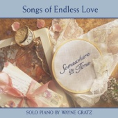 Somewhere In Time: Songs of Endless Love