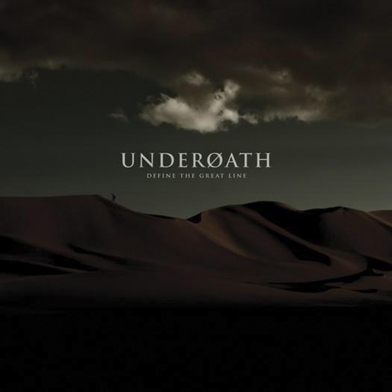 Underoath - Define the Great Line (2006)
