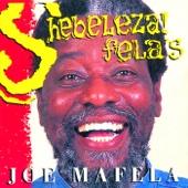 Shebeleza (Okongo Mame)