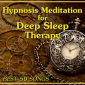 Deep Sleep Therapy & Hypnosis Meditation
