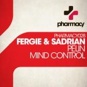 Pelin / Mind Control - Single