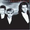 Notorious, Duran Duran