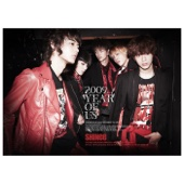 [Download] Ring Ding Dong MP3
