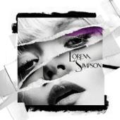 Lorena Simpson - EP