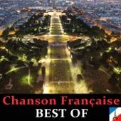 Best of Chanson française