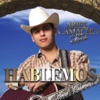 This Is: Ariel Camacho y Los Plebes del Rancho
