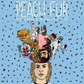 Peach Fur - Glimmer artwork
