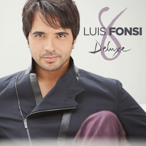 Corazón en la Maleta - Luis Fonsi
